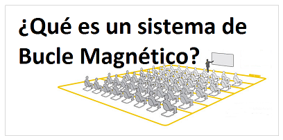 bucle_magnetico