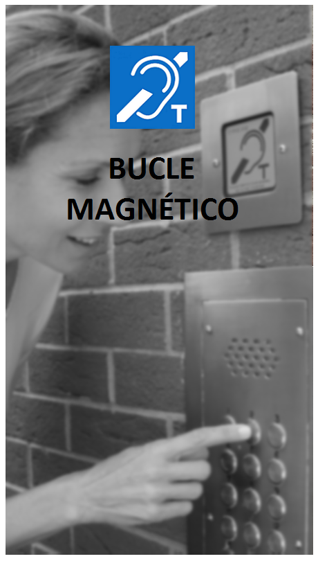 bucle magnetico